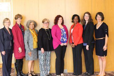 Educare Leadership Council