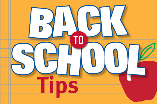 7988_PR_CFE_Back_to_school_tips.jpg