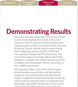 Demonstrating-Results-1