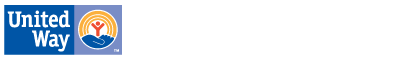 United Way Center for Excellence in Early Education