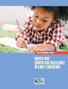 CFE Annual Report 2019-2020 Report