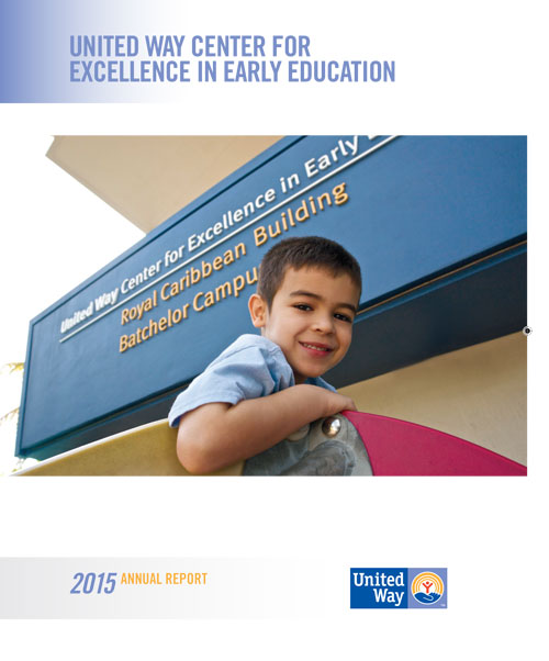 CFE-2014-2015-Annual-Report