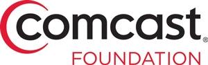 Comcast-Foundation_Logo
